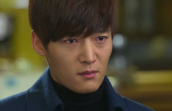 heirs16