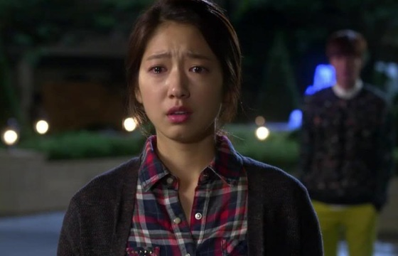 heirs21 のコピー