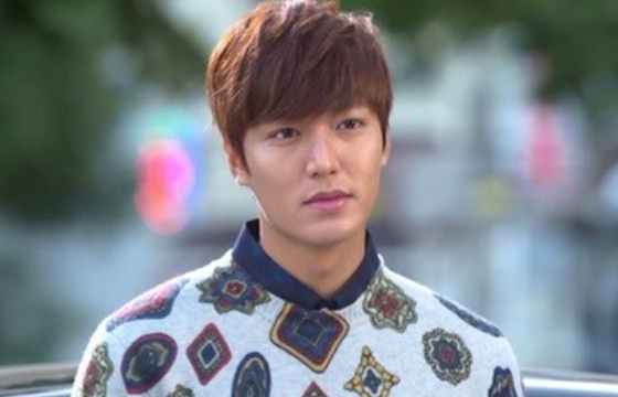 heirs3